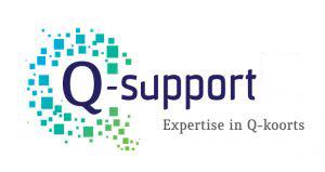 Q-support – Expertise in Q-koorts – Q-support – Advies, begeleiding en onderzoek voor Q-koortspatiënten
